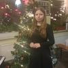 Анна, 23, г.Звенигород