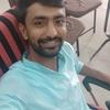 np, 26, Ахмедабад