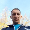 виктор, 49, г.Асино