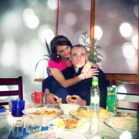 Светлана Подвойская, 26 лет, Водолей, Дятлово