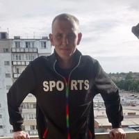 александр, 28 лет, Стрелец, Тула