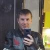 Станислав, 45, г.Тюмень