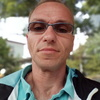 Christoph Seelig, 36, Leipzig