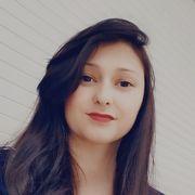 Анастасия, 27, г.Муром