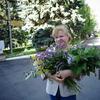 галина  авдонина, 30, г.Ульяновск
