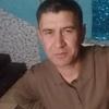 sher, 45, Voskresensk