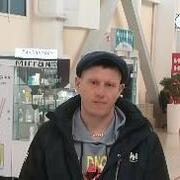 Владимир 30 Омск