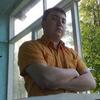 Никита, 33, г.Богородицк