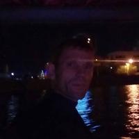 Игорь, 31 год, Лев, Актау