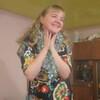 Екатерина, 38, г.Комсомольск-на-Амуре