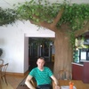 Юрий, 38, г.Краснокамск
