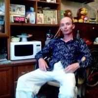 Антон, 37 лет, Козерог, Ижевск