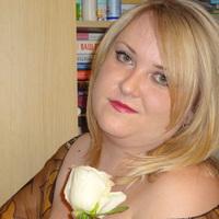 Наталья, 34 года, Дева, Серпухов