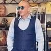 Неджат Браха, 47, г.Херсон