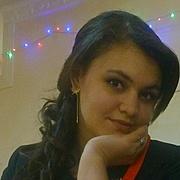 негина, 25, г.Самарканд