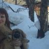 nadia, 62, г.Отрадный
