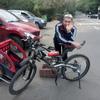 Evgeny, 41, г.Одесса