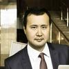 Ануар Римов, 56, г.Петропавловск