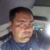 Артур, 44, г.Алагир