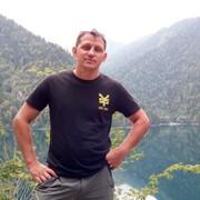 Александр, 32, г.Новочеркасск