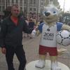 Sergey, 39, Nolinsk