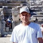 Евгений, 45, г.Касли