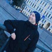 Александр 32 Екатеринбург