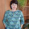 Татьяна, 49, г.Горно-Алтайск