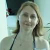 Elle, 44, г.Калининград