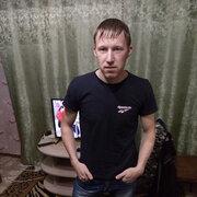 владимир, 27, г.Кстово