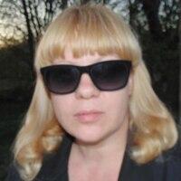 ГалинаПФ, 52 года, Близнецы, Воронеж