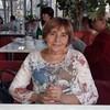 Татьяна, 61, г.Белгород