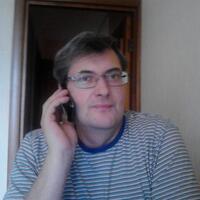 Bratislav, 52 года, Лев, Москва