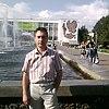 Александр, 42, г.Первоуральск