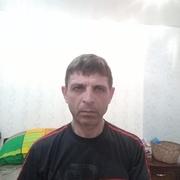 Игорь 51 Кемерово