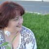 Надежда, 49, г.Саранск