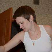 Ольга, 40, г.Жигулевск