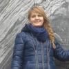 Ольга, 50, г.Зеленокумск