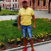 Олег 54 Псков