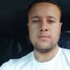 Jony, 26, г.Ташкент
