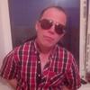 Максим, 33, г.Нягань