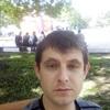 Ярик, 26, г.Киев