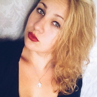 Катюша, 23 года, Лев, Москва