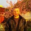 alexandr, 42, г.Приморско-Ахтарск