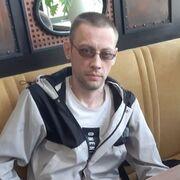 Ivan, 37, г.Тольятти