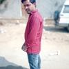 Ugesh, 20, г.Gurgaon