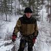 Artyom, 30, Satka