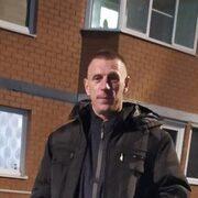 Андрей Гавриленко 40 Могилёв
