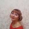 Tatyana, 47, Krasnoufimsk
