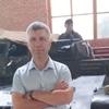 Виктор, 44, г.Электросталь